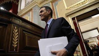 Pedro Sánchez decretará una subida del 22% en el salario mínimo en el consejo ministros de Ba…