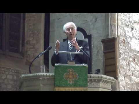 Limerick Civic Trust   Dr  E  Walsh