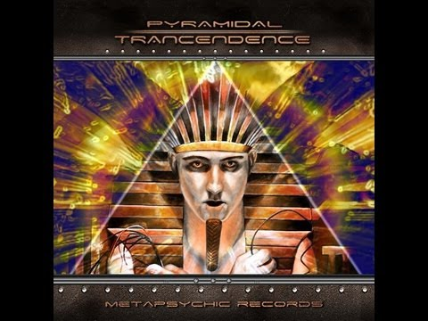 The Best of Goa Trance