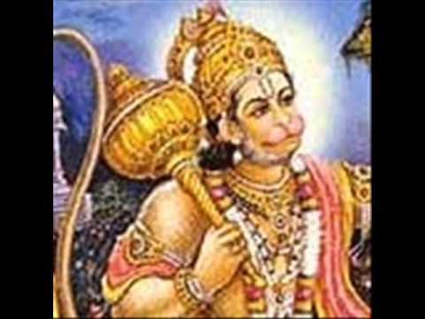 Telugu Gods Moviewmv Youtube