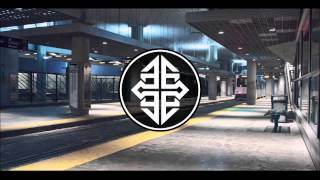 Zatox ft. Dave Revan - Extreme (New World Order) [08] [Album Edit]