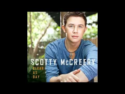Scotty McCreery - Walk In The Country (30 Seconds Preview - Mp3 @ 320Kbps)