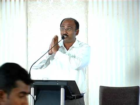 Financial planning for Entrepreneurs in Tamil
