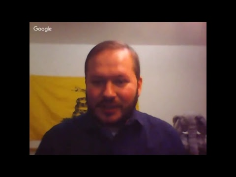 Swede Live (12/8/18): Sweden. Wisconsin Republicans. Yellow Vests France. Norway. Finland.