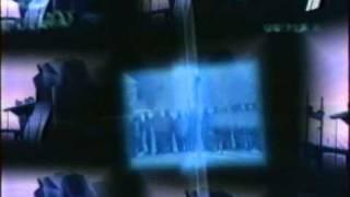 Заставка Новостей ОРТ 1999-2001 (Оригинал2).mpg