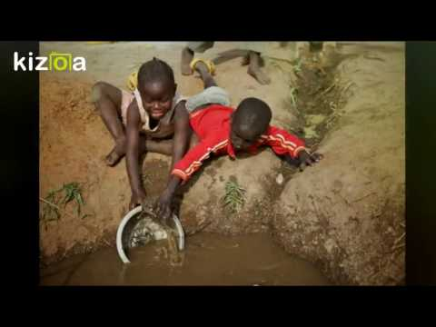 Kizoa Video Editor - Movie Maker: clean waTER