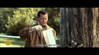 Liza, the Fox Fairy (2015) Trailer - Mónika Balsai, Szabolcs Bede Fazekas