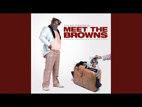 alright meet the browns soundtrack list