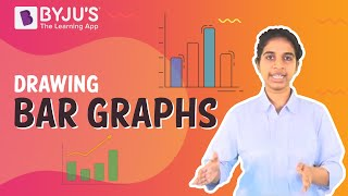 Class 6-10 - Drawing Bar Graphs