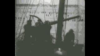События по которым снят Дюнкерк