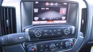 2014 GMC Sierra 1500 Lewisville TX