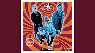 Die 4. Dimension