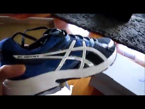 my-new-asics-gel-contend-3-runners