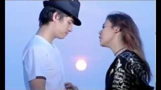 Ma Nhote Sat Chin Buu Feat. HlwanPaing Eaint Chit