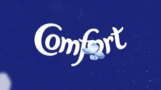 Comfort: Imbatível e melhor do que nunca