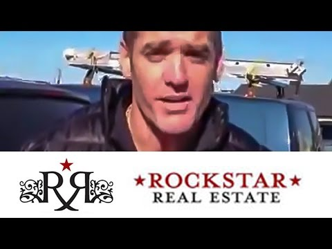 Rock Star Real Estate Minute  How To Get a Better Interest Rate on Your Credit Line