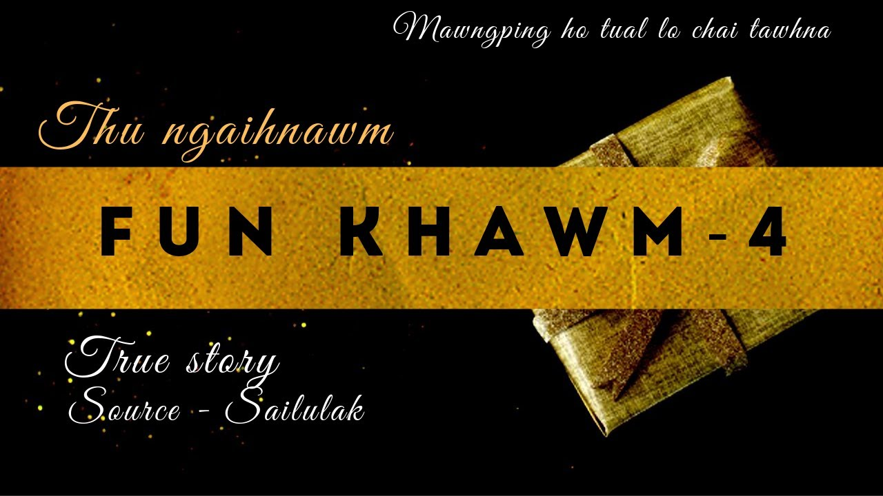 Download Funkhawm - 4 na