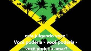 Bob Marley - Could You Be Loved ( legendado/traduçao )