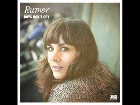 Клип Rumer - Be Nice to Me