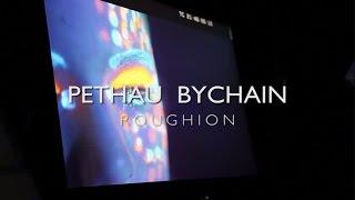 Mix M.O.M. Pethau Bychain Roughion