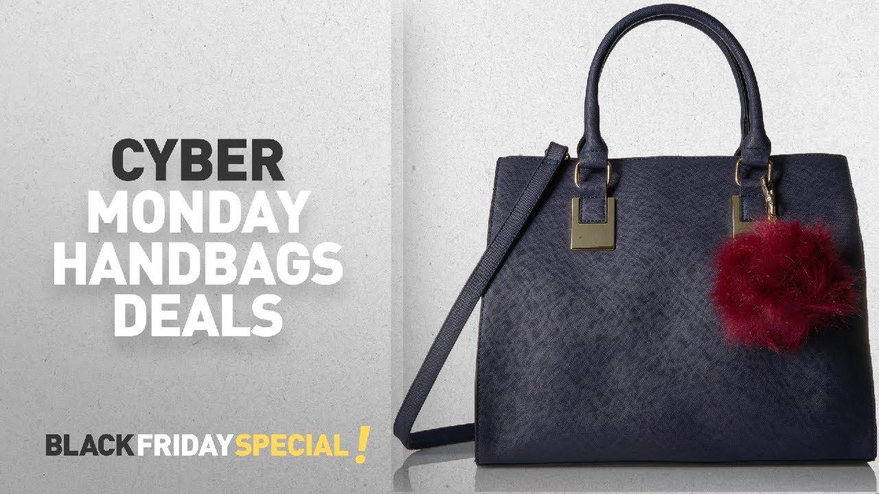 Cyber Monday Call It Spring Handbags Deals