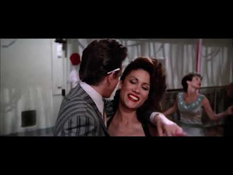 Grease  Part 16   Full Movie    English Movies 1978