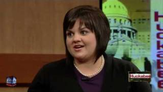 Planned Parenthood  Abby Johnson: I saw the baby fighting for its life!
