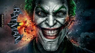 ACABA en Blackgate el JOKER | Capítulo 17 | Batman Arkham Origins | Pc Game | Jomanplay