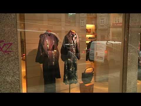 Adolfo Domínguez premio nacional de diseño de moda 8 11 19