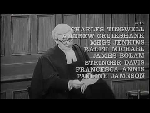 Miss Marple - Murder Most Foul