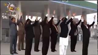 Hum sab umeed say hain new perody song