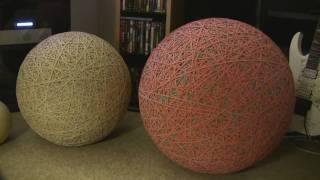 My HUGE Rubber Band Ball Collection and More!