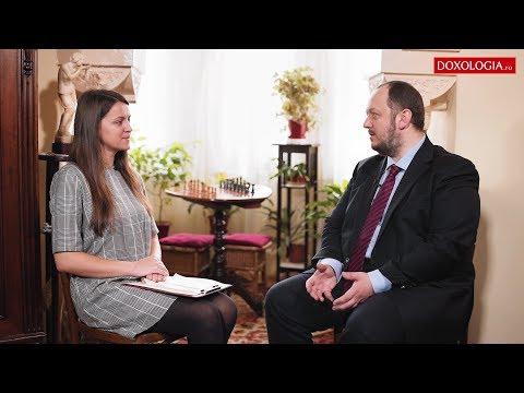 """""""Tânărul în cetate"""" - Interviu cu conf. dr. Adrian Papahagi"""