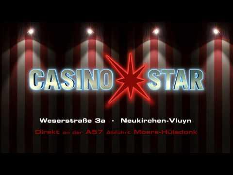 Casino Star Neukirchen Vluyn