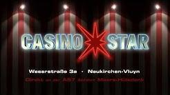 Casino-Star.de Neukirchen-Vluyn