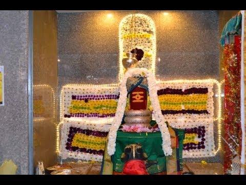Fremon Hindu Temple