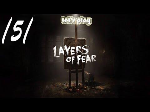 Лучшие игры ужасы