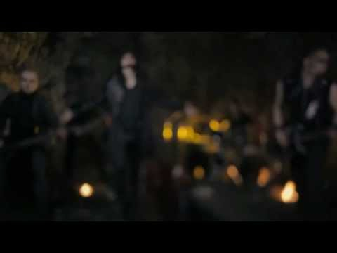 Poetica - Rest In Peace (Official Video)