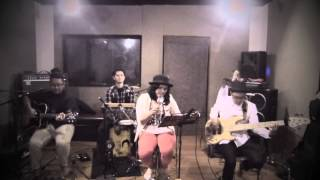 india arie - Can i walk with you (cover version by Coffee & TV)