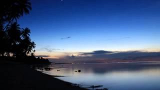 Yiruma - Oasis & Yiruma (Full Album)
