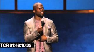 "Kevin Hart Laugh At My Pain ""Dance Battles"""