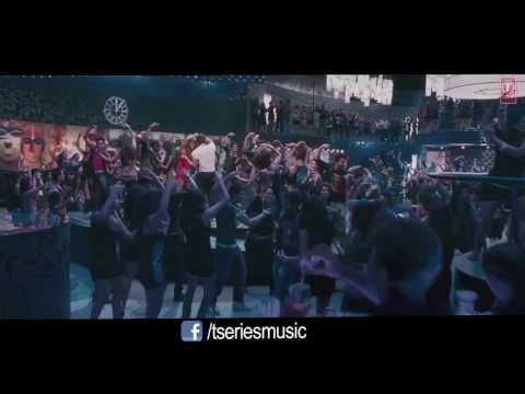 raghupati-raghav-video-song-krrish-3-hrithik-roshan