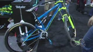 Dobermann Bikes