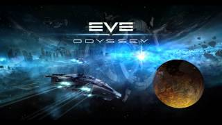 The Best of EVE Online Soundtrack