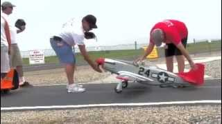 POMONA VALLEY MODEL AIRPLANE CLUB  7