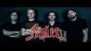 Your Favorite Metal Band That's Unknown But Sounds Like A Famous Band?