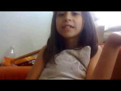 Vídeo de webcam del 30 de marzo de 2015, 17:02 (UTC)