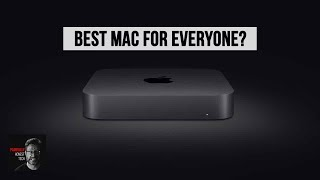 2018 Mac Mini: Should You Buy One?