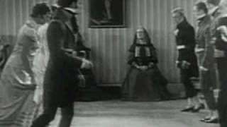 Dancing Pirate (1936).wmv