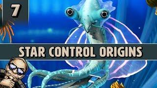 Star Control: Origins - Black Hole - Part 7